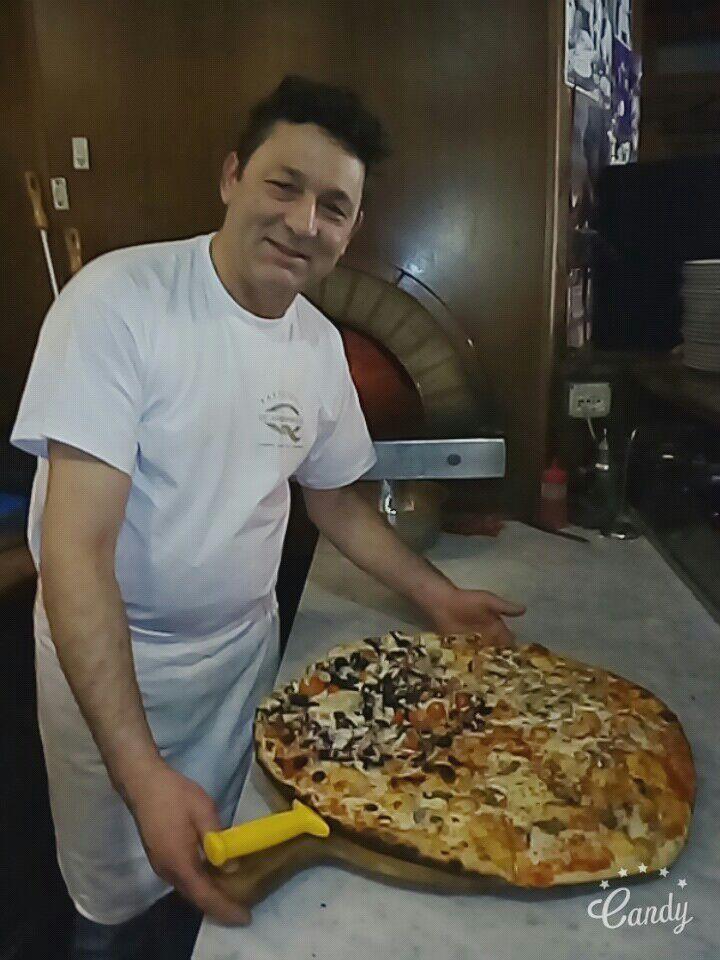 pizzeria luigi1