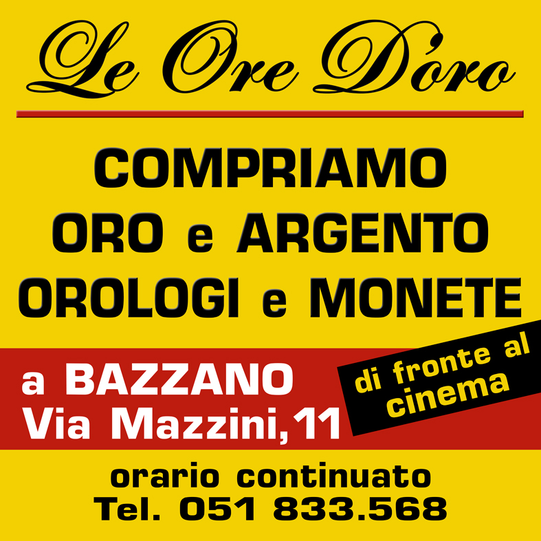Le-Ore-D'oro-200x200