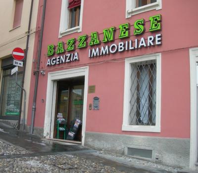bazzanese2